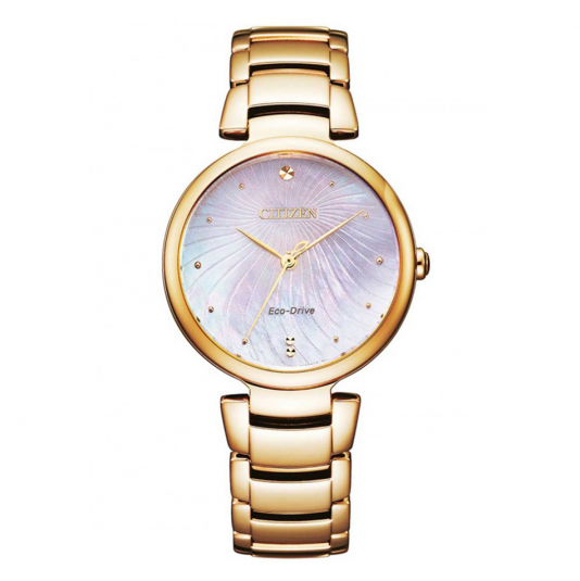 citizen-dámske-hodinky-EM0853-81Y