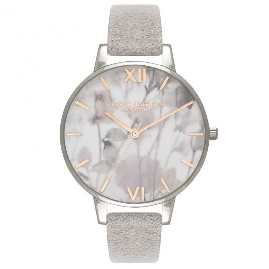 olivia-burton-hodinky-OB16VE13