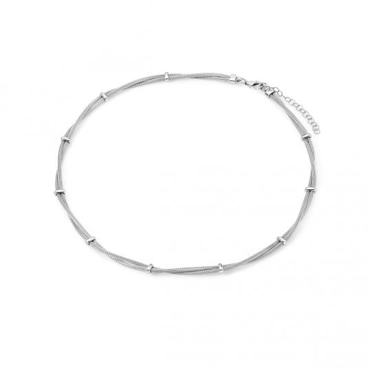 calza-náhrdelník-AMCLG159