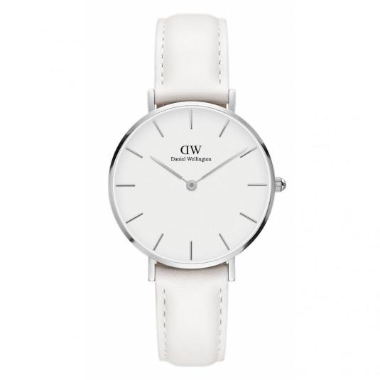 hodinky-daniel-wellington-DW00100190