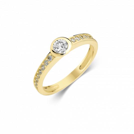 sofia-zlatý-snubný-prsteň-ZODLR235710XL1