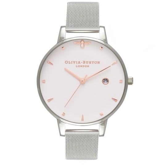 Olivia-Burton-hodinky-OB16AM115-včelia-kráľovná