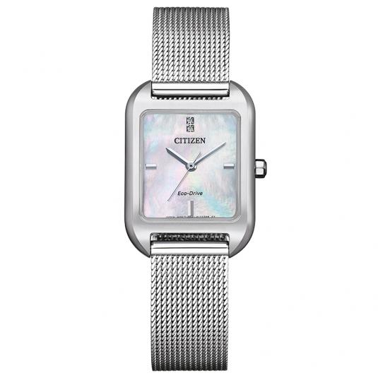 citizen-dámske-hodinky-EM0491-81D