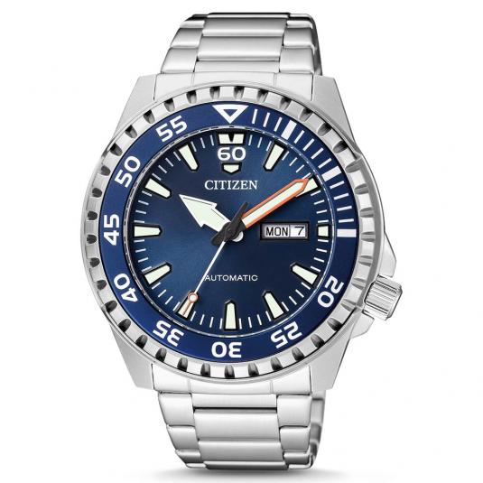 citizen-pánske-hodinky-NH8389-88LE