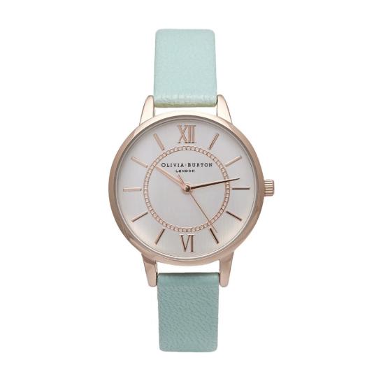 olivia-burton-hodinky-OB15WD47