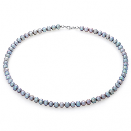 Sofia-náhrdelník-sivé-perly-PPGRFPSNH6,5-7.jpg