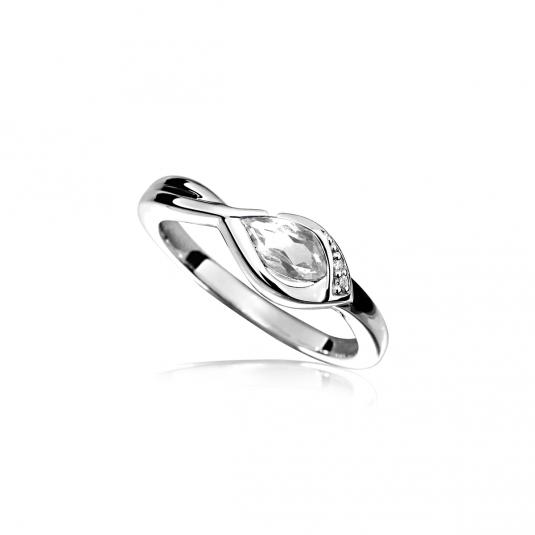 sofia-prsteň-AEAR3677Z/R