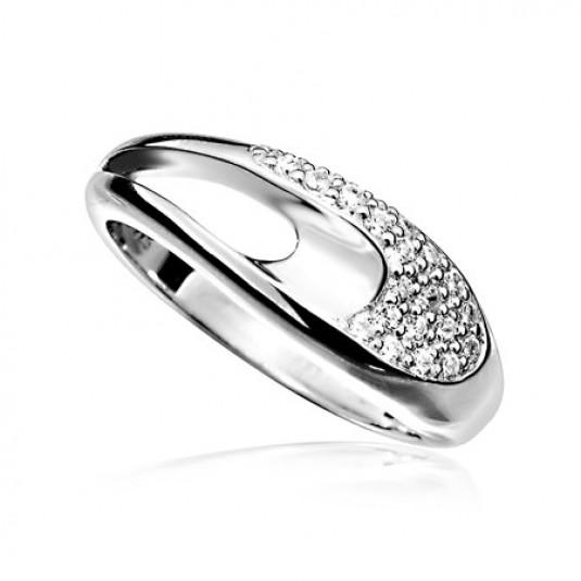 sofia-prsteň-AEAR3370Z/R