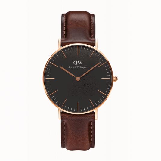 daniel-wellington-hodinky-DW00100137