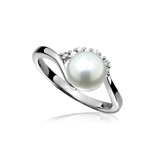 sofia-prsteň-AEAR3396Z,WFM/R
