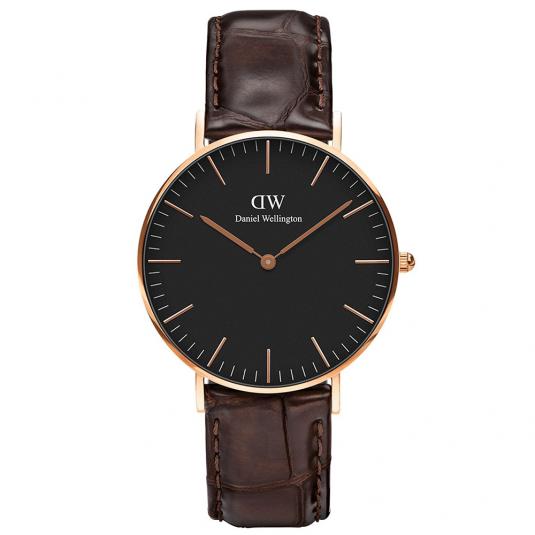 daniel-wellington-hodinky-DW00100140