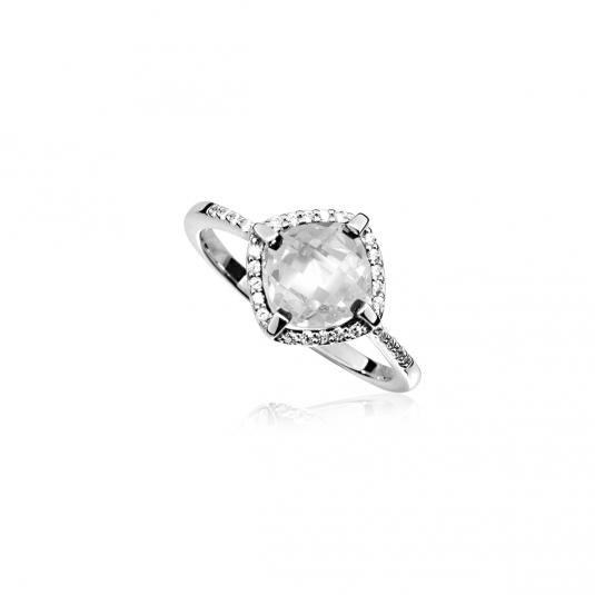 sofia-prsteň-AEAR3557Z/R