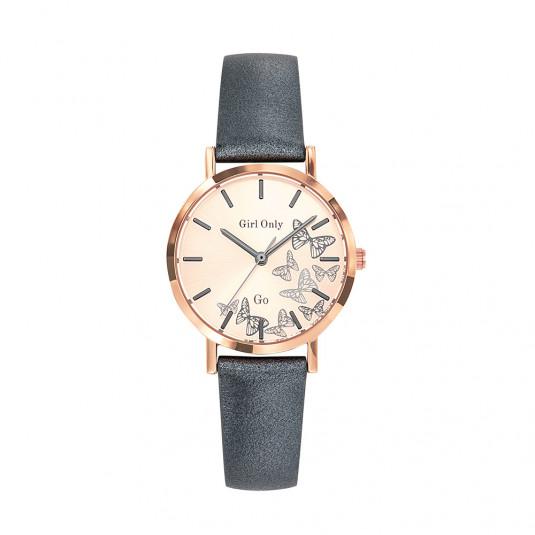 go-girl-only-hodinky-GO699084