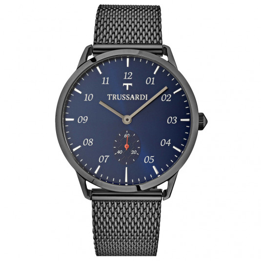 trussardi-hodinky-R2453116003