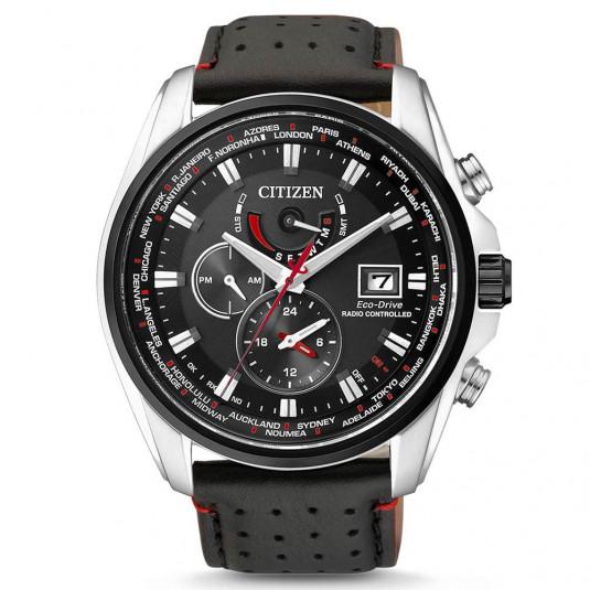 citizen-pánske-hodinky-AT9036-08E