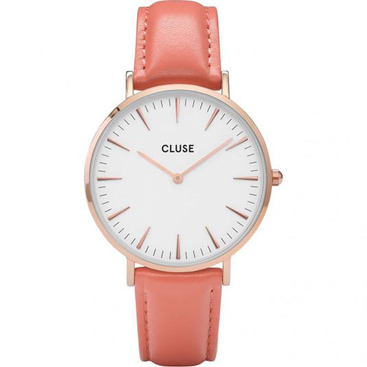 hodinky-cluse-CL18032