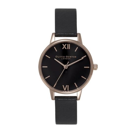 olivia-burton-hodinky-OB15MD42