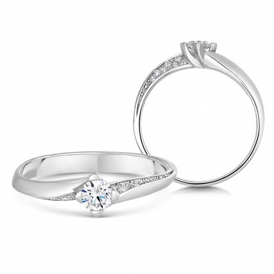 sofia-zlatý-snubný-prsteň-ZODLR210110XL1_2
