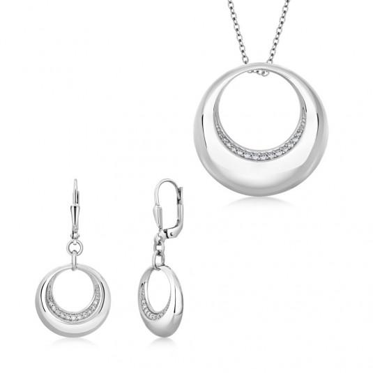 set-zirkonové-kruhy