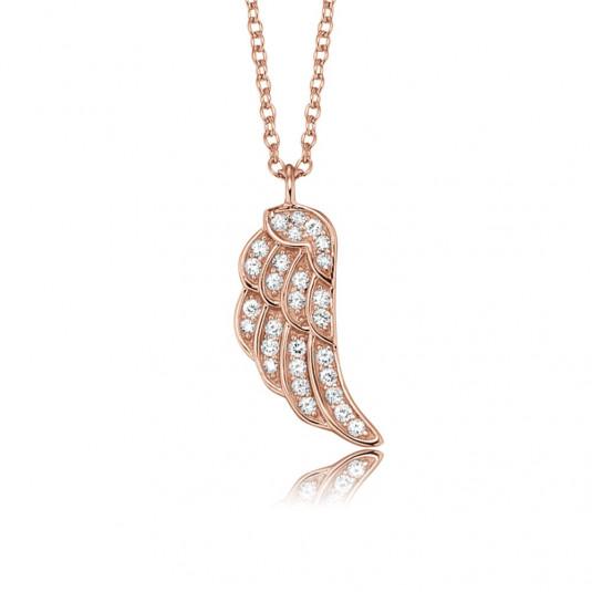 engelsrufer-náhrdelník-engelsrufer-náhrdelník-ERN-LILWING-Z-R