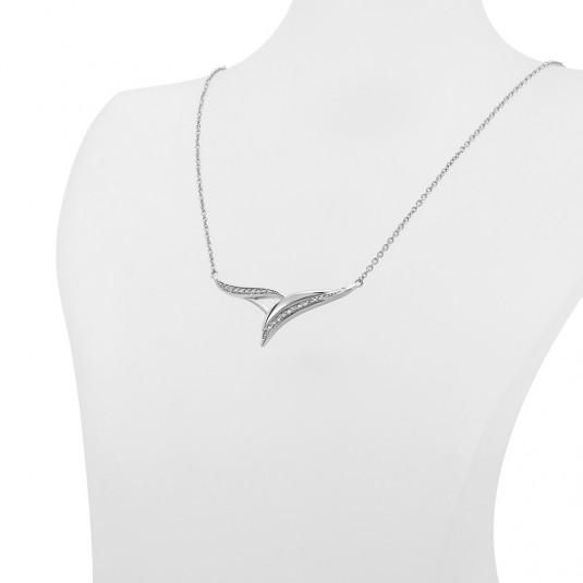 sofia-náhrdelník-AEAN0388ZR