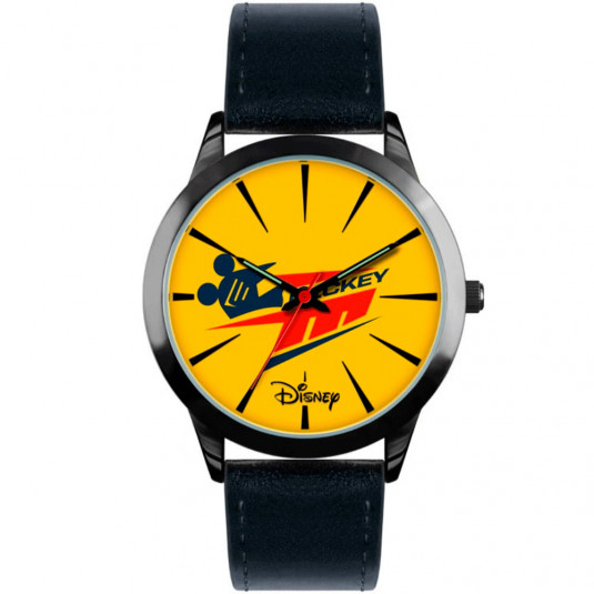 disney-hodinky-D067BMY