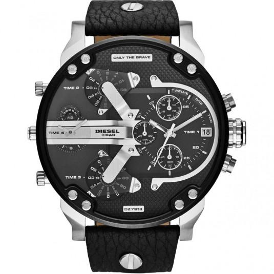 diesel-hodinky-DZ7313