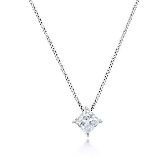 Sofia-náhrdelník-so-zirkónom