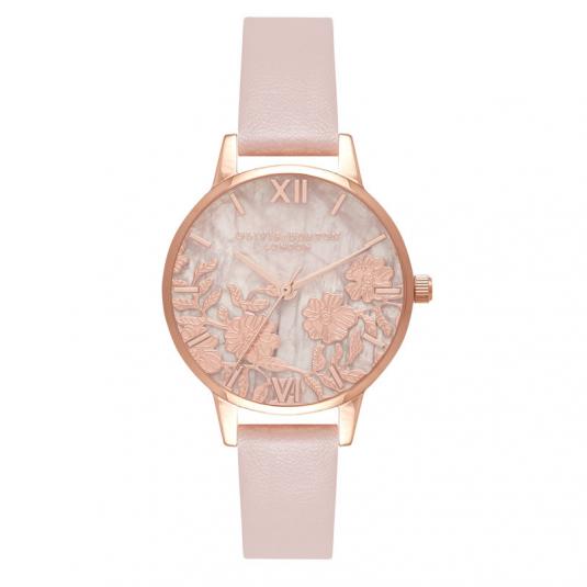 olivia-burton-hodinky-OB16MV84