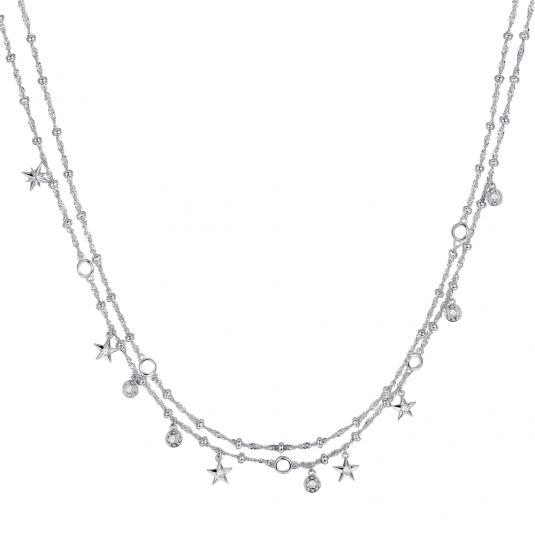 rosato-náhrdelník-RZC019