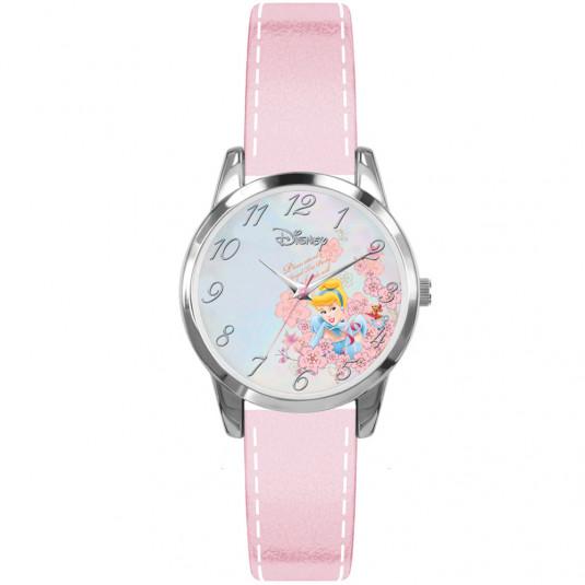 disney-hodinky-D0101P