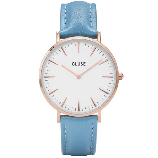 hodinky-cluse-CL18033