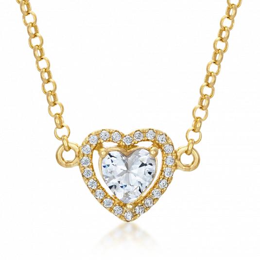 sofia-strieborný-náhrdelník-CONZB100240