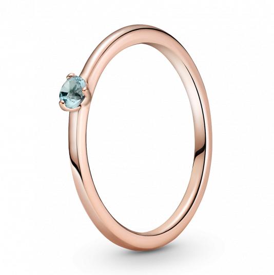 pandora-rose-prsteň-189259C02