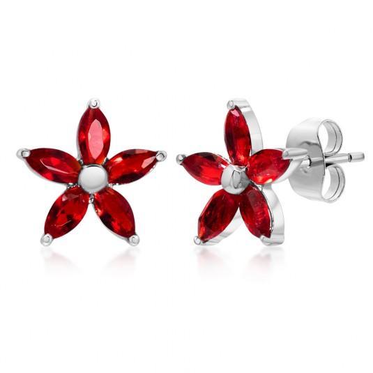 Sofia-náušnice-červené-kvety-COEZB76517.jpg