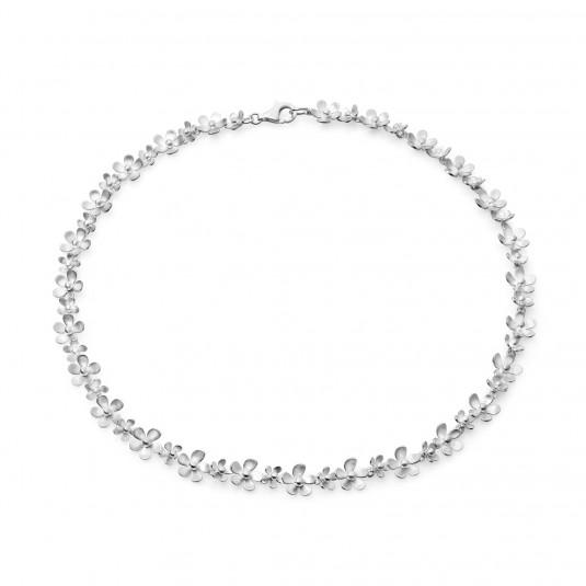 náhrdelník-sofia-kelim-KEKL960