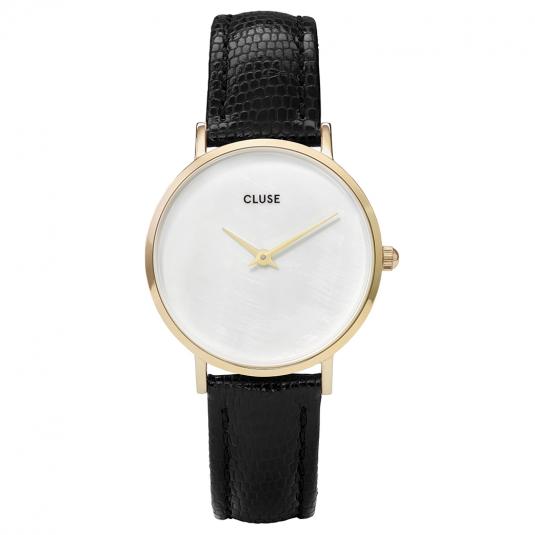 cluse-hodinky-CL30048