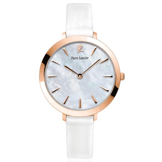 pierre-lannier-hodinky-004D990