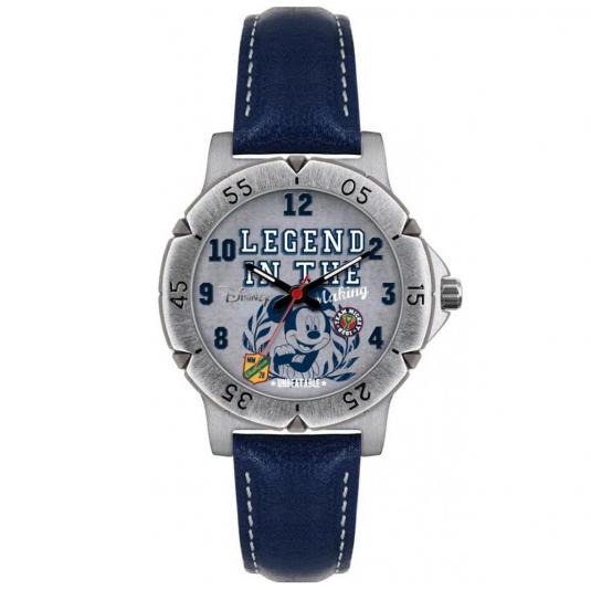 disney-detské-hodinky-D5903F