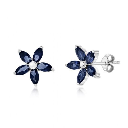 Sofia-náušnice-modrý-kvet-COEZB50706.jpg