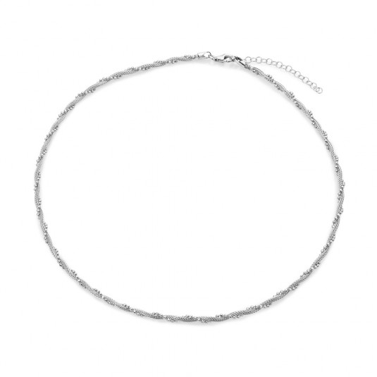 calza-náhrdelník-AMCLG2871
