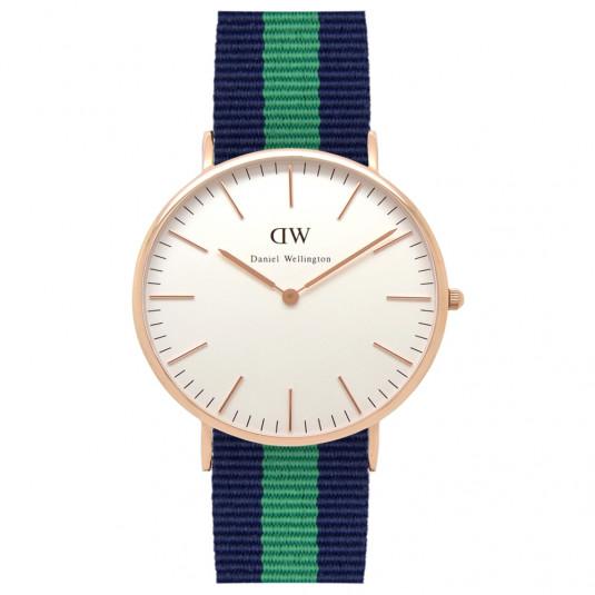 hodinky-daniel-wellington-DW00100005