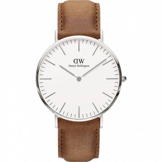 hodinky-daniel-wellington-DW00100110