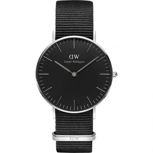 hodinky-daniel-wellington-DW00100151
