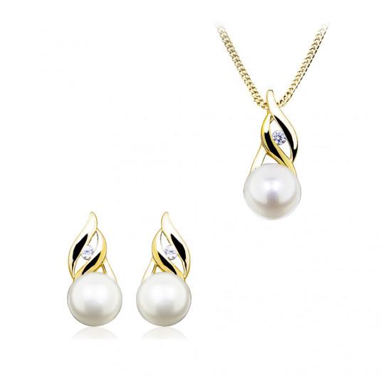 set-vlnky-s-perlou