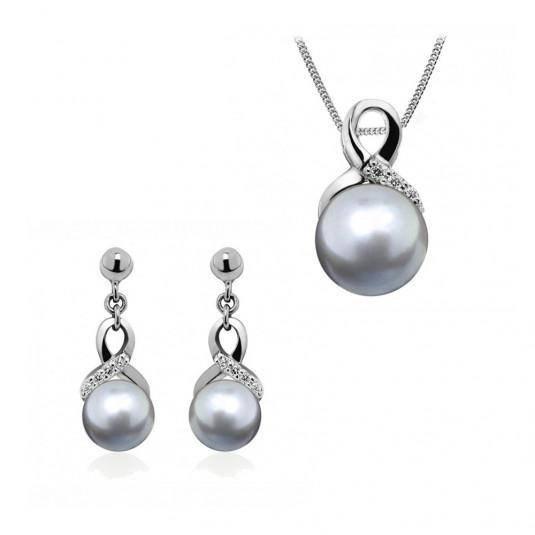 set-perla-16