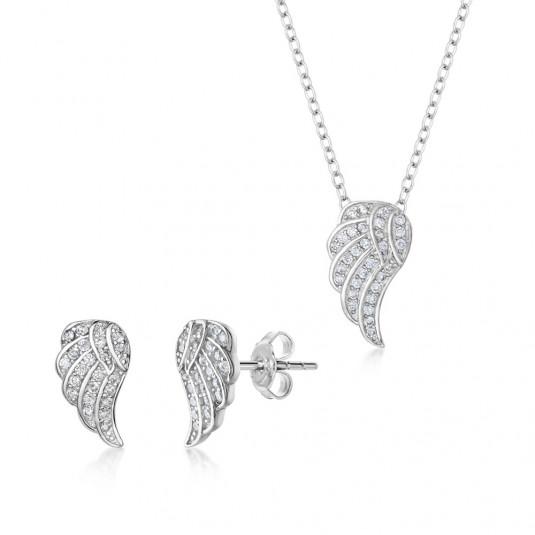 set-trblietavé-krídla-anjelov
