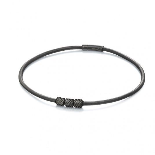 fred-bennett-náhrdelník-N4154