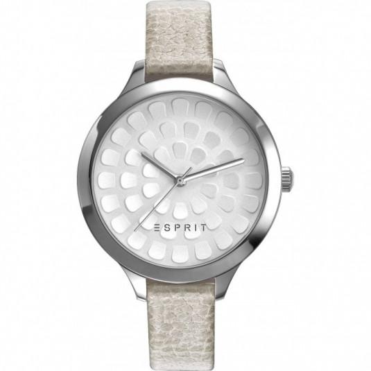 esprit-hodinky-ES109582004