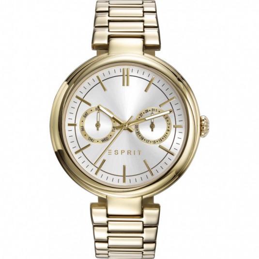 esprit-hodinky-ES109512004